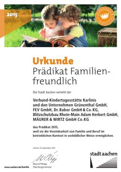 bsb_presse_urkunde_familienfreundlich_2015-09